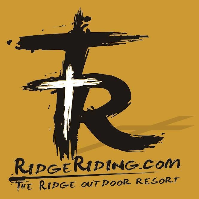 The Ridge Outdoor Riding Resort