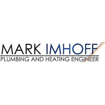 Mark Imhoff Plumbing