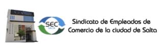 SINDICATO DE EMPLEADOS DE COMERCIO