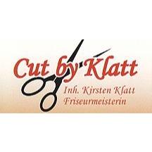 Logo von Cut by Klatt