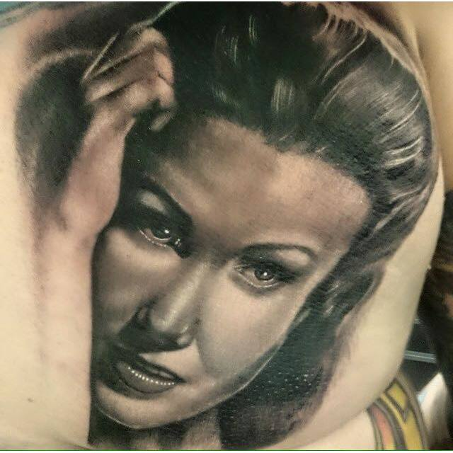Life Family Tattoo - Sevenoaks, Kent TN13 1LJ - 01732 461122 | ShowMeLocal.com