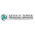 Kevin D. Tower Professional Corporation