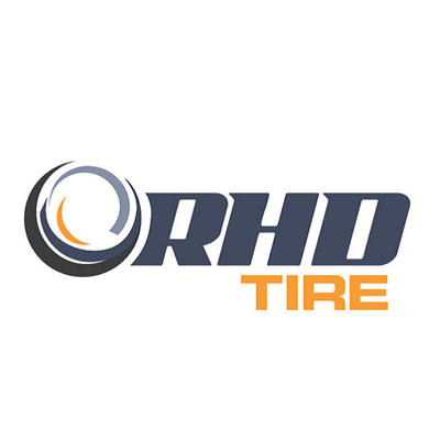 Rhd Tire - Wyoming, MI - Tires & Wheel Alignment