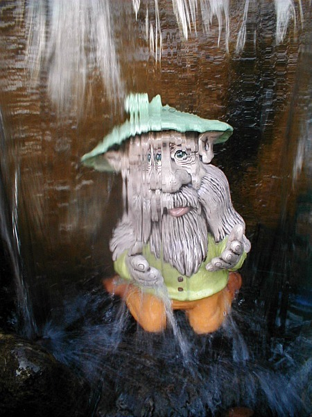 Garden Gnomes Etc Coupons Near Me In Mentor 8coupons
