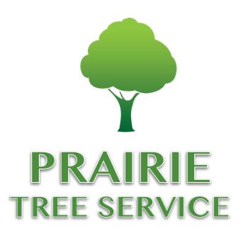 Prairie Tree Service