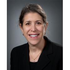 Jamie Sue Ullman, MD