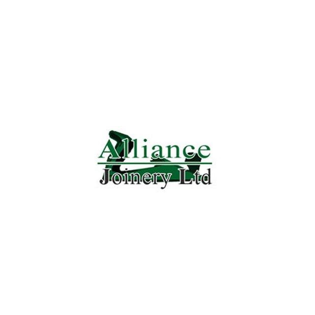 Alliance Joinery Ltd