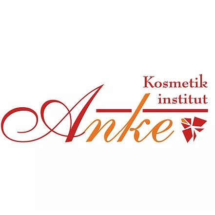 Bild zu Kosmetikinstitut Anke in Brandenburg an der Havel