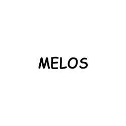 Melos Libreria Musicale
