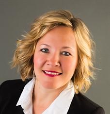 Jennifer Moenter - Ameriprise Financial Services, LLC
