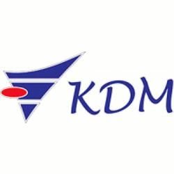KDM Polska