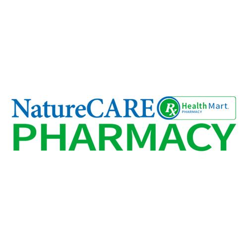 Naturecare Pharmacy - Catonsville, MD - Pharmacist