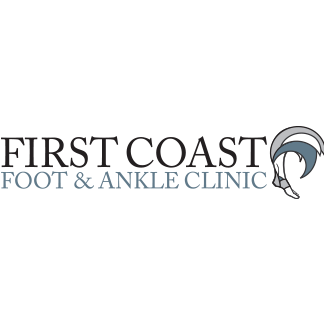 First Coast Foot and Ankle Clinic