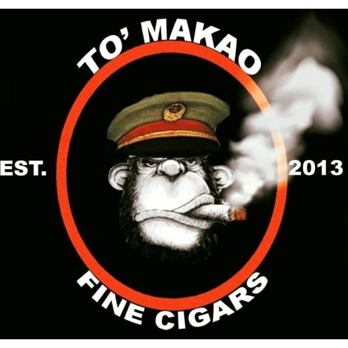 Tó Makao Fine Cigars