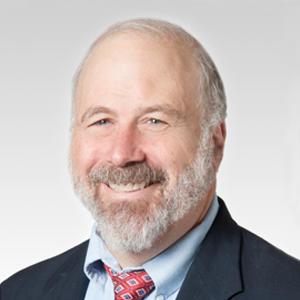 Robert L Sufit MD