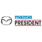 Mazda Gabriel Anjou