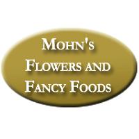 Mohn's Flowers & Fancy Foods
