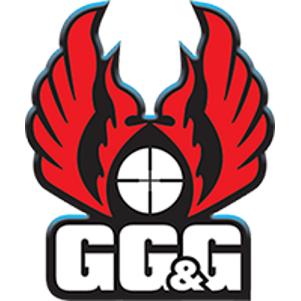 Ggg coupon code