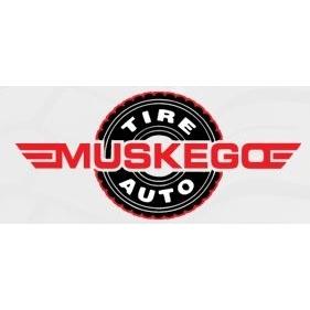 Muskego Tire & Auto