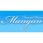 Mangan Funeral Home