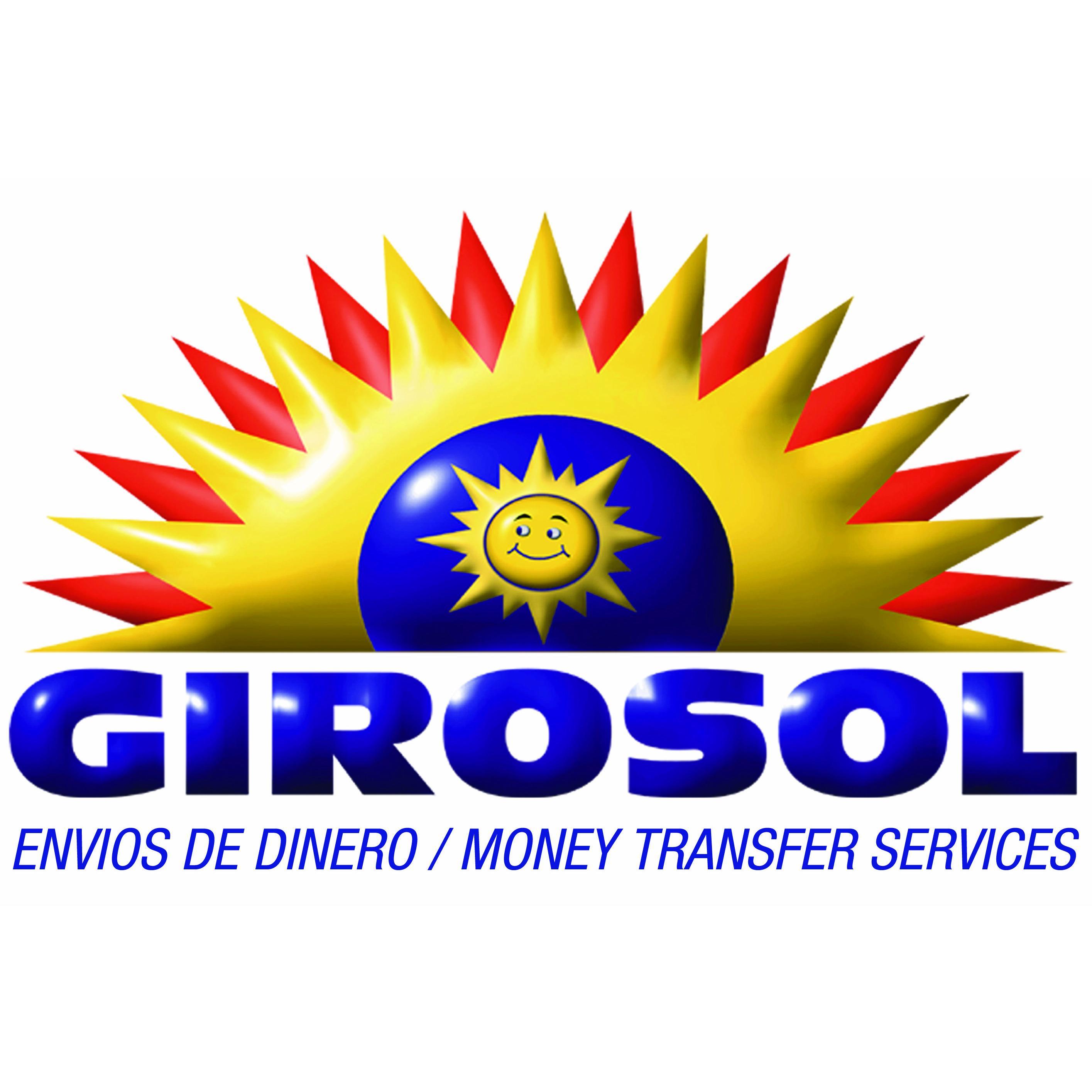 Girosol Corp.