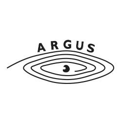 Bild zu ARGUS Augenzentrum Mittelhessen in Gießen