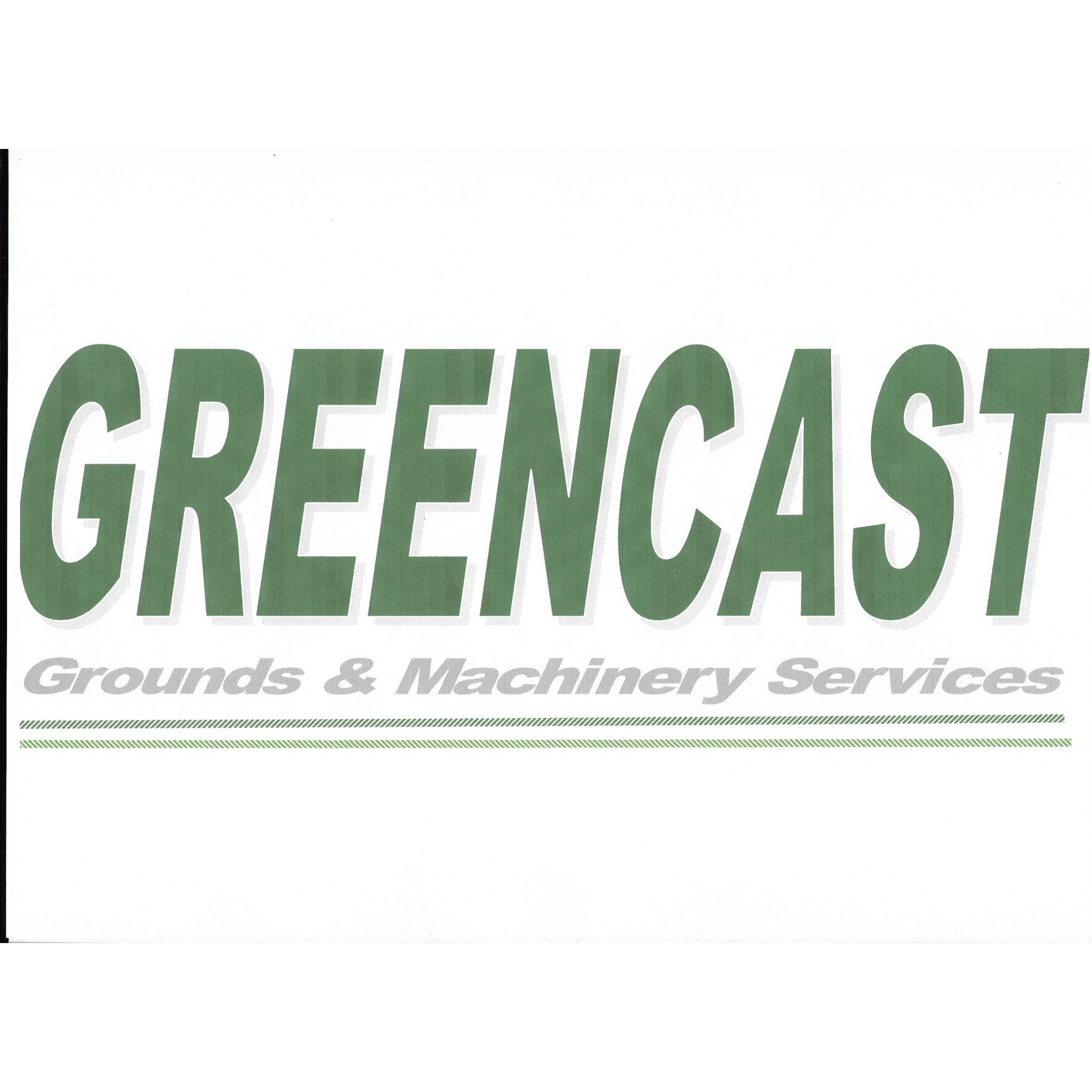 Greencast Grounds - Berwick-Upon-Tweed, Northumberland TD15 1RF - 07450 028462 | ShowMeLocal.com