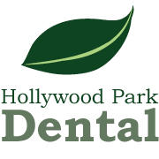 Hollywood Park Dental