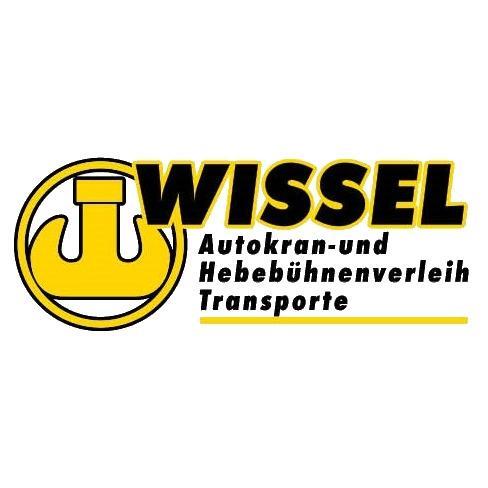 Bild zu Autokran Wissel GmbH & Co.KG in Aschaffenburg