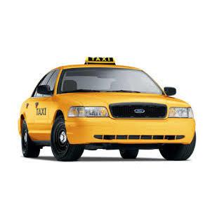 Discount Cab
