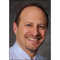 Jeffrey H Jablon MD FACS