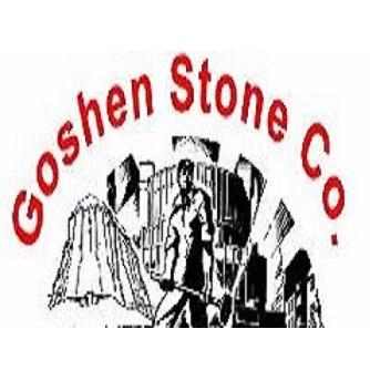 image of Goshen Stone Co.