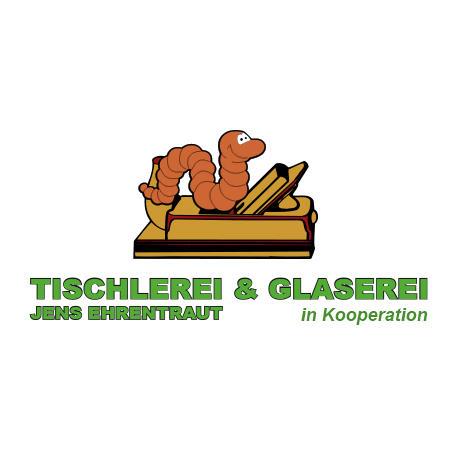 Bild zu Tischlerei & Glaserei in Koop. Jens Ehrentraut in Ebersbach-Neugersdorf