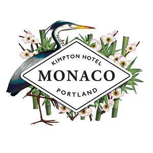 Hotel Monaco Portland, a Kimpton Hotel