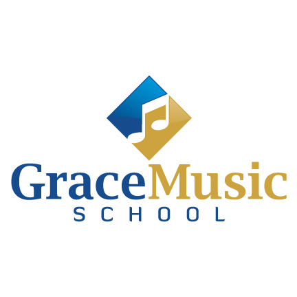 Grace Music School at Steinway and Sons
