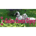 Salon Canin Gipsy - Saint-Augustin-de-Desmaures, QC G3A 1W7 - (418)655-5735 | ShowMeLocal.com