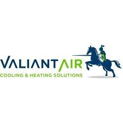 Valiant Air