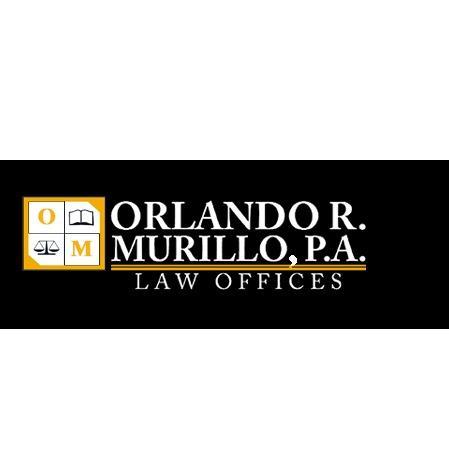 Orlando R. Murillo, P.A. - Miami, FL 33156 - (786)530-4288 | ShowMeLocal.com