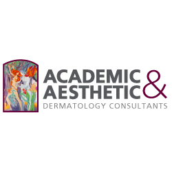 Academic & Aesthetic Dermatology Consultants - San Diego, CA 92123 - (858)292-7525 | ShowMeLocal.com