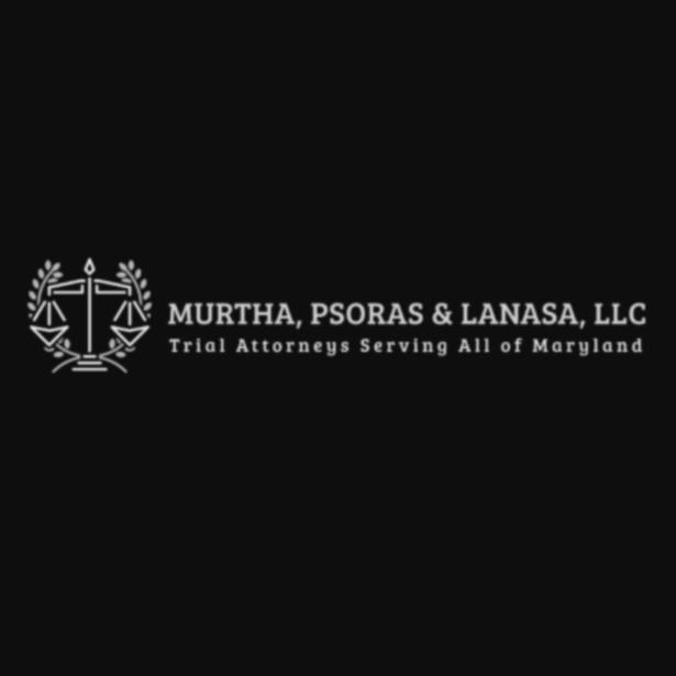 Murtha, Psoras & Lanasa, LLC