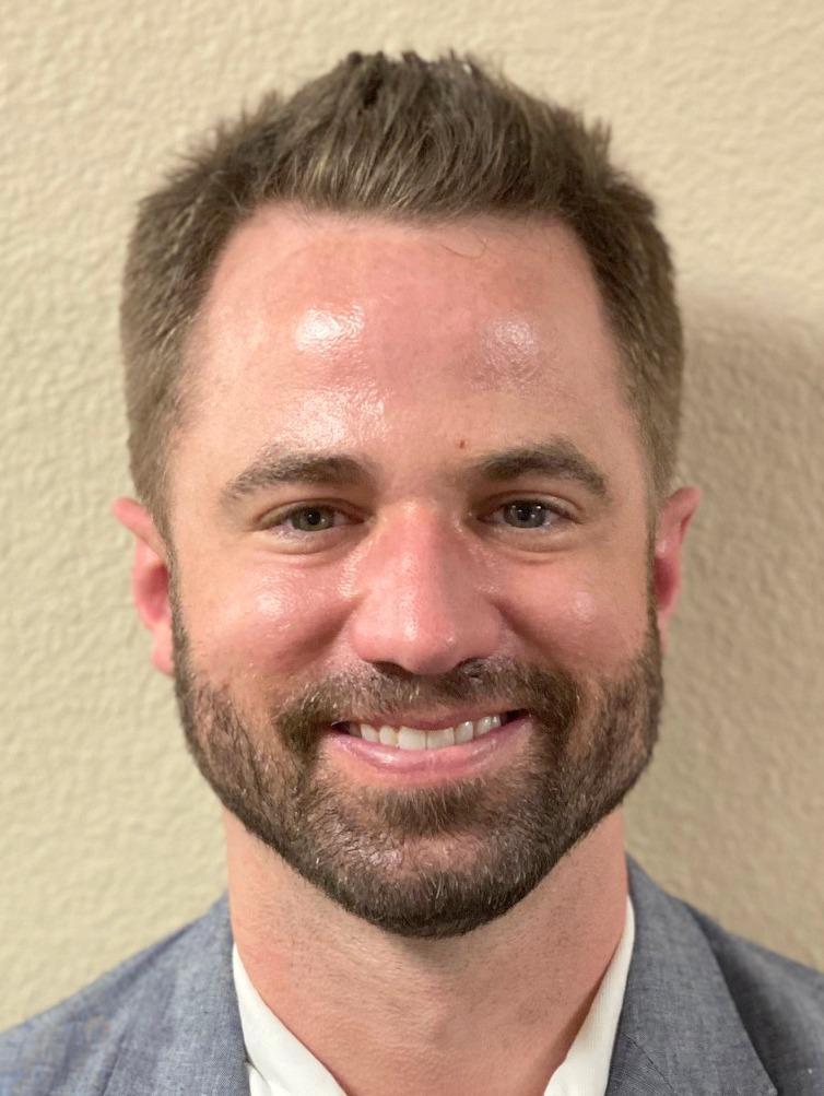 Paul R Massey, MD Dermatology