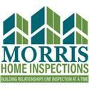 Morris Home Inspection, Inc. - Myrtle Beach, SC 29579 - (843)796-3109 | ShowMeLocal.com