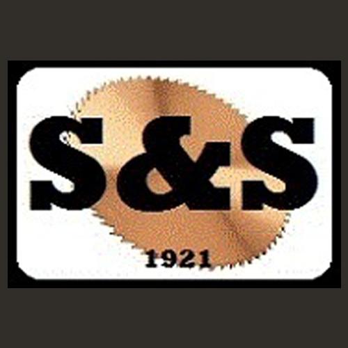 S & S Tools & Fasteners - Scranton, PA - Hardware Stores