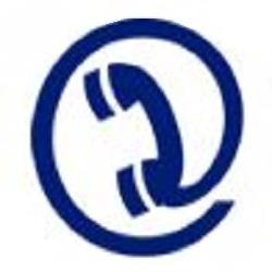 Xbt-Telecom Inc