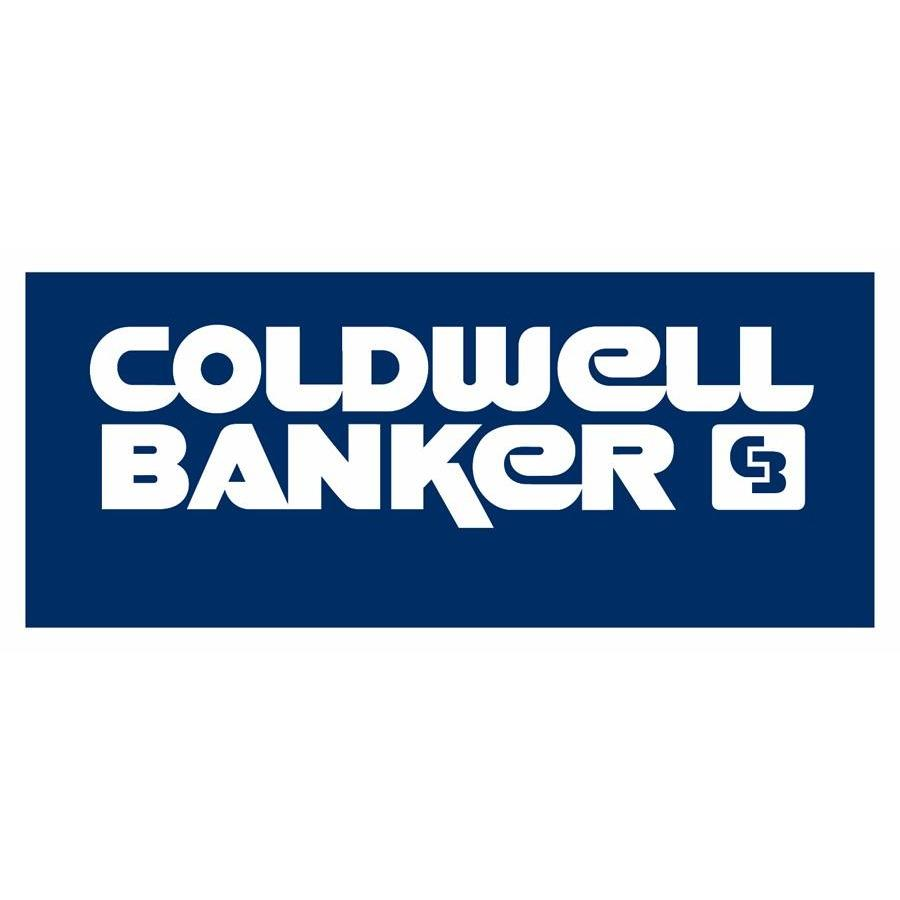 Carrie Monroe | Coldwell Banker