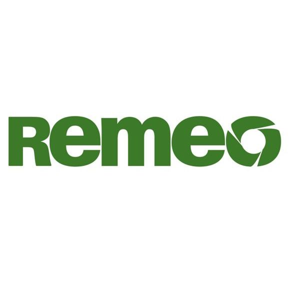 Remeo Oy Tampere