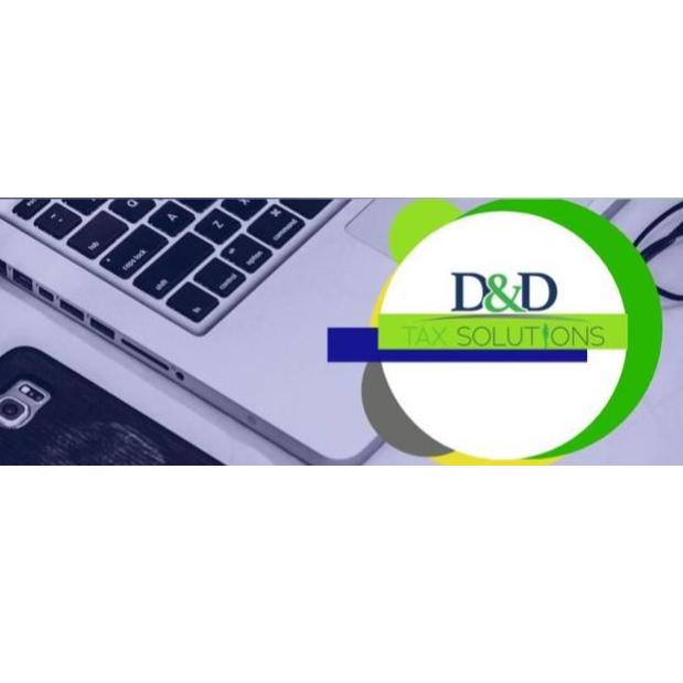 D & D Tax Solutions