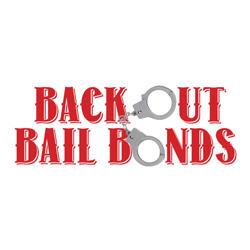 Back Out Bail Bonds