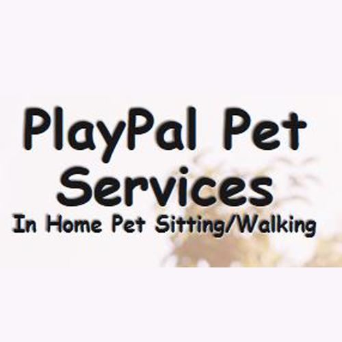 Playpal Pet Services