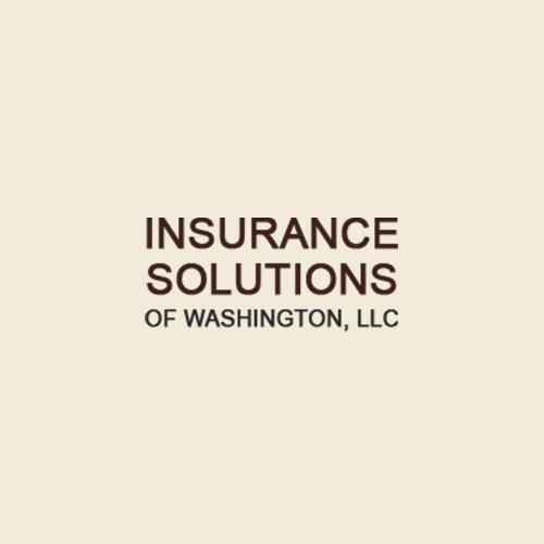 Insurance Solutions Of Washington LLC